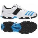 Adidas Twenty2yds Ar 14 Men's Cricket Shoes