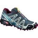 Salomon Speedcross 3 Cs Men's Trail Running Shoes