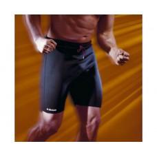 Vulkan Warm Pants 0.5mm
