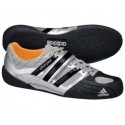 Adidas Shot Adult Running Shoes