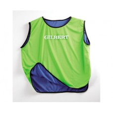 Gilbert Men's Reversible Bib