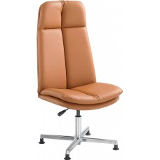 Sven Ele High Back Swivel Conference Chairs El2h