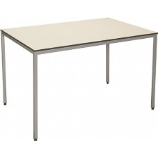 Union Trespa Rectangular Meeting Tables