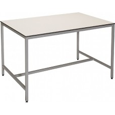 Union Trespa Rectangular T-bar Tables