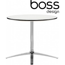 Boss Design Axis Bistro Table