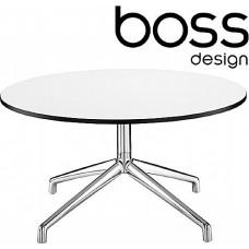 Boss Design Kruze Round Coffee Table