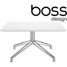 Boss Design Kruze Square Coffee Table
