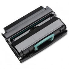 Laser Toner Dell Toner Cartridgeno. Pk941/ Pk937 Laser Toner Cartridge High Yield Page Life 6000pp Black [for 2330d/n] Ref593-10335