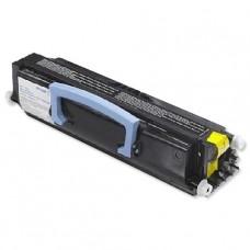 Laser Toner Dell Toner Cartridgeno. Mw558 Laser Toner Cartridge High Yield Page Life 6000pp Black [for 1720/1720dn] Ref 593-10237