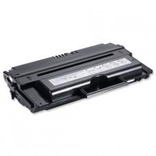 Laser Toner Dell Toner Cartridgeno. Rf223 Laser Toner Cartridge High Yield Page Life 5000pp Black [for 1815dn] Ref 593-10153
