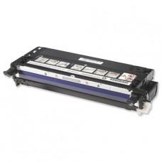 Laser Toner Dell Toner Cartridgeno. Pf030 Laser Toner Cartridge High Yield Page Life 8000pp Black [for 3110cn] Ref 593-10170