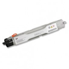 Laser Toner Dell Toner Cartridgeno. Jd746 Laser Toner Cartridge High Yield Page Life 10000pp Black [for 5110cn] Ref 593-10120