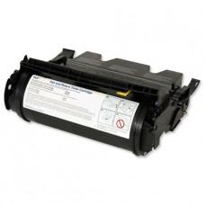 Laser Toner Dell Toner Cartridgeno. Hd767 Laser Toner Cartridge Return Program High Yield 20000pp Black [5210/5310n] Ref 595-10011