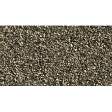 Fine Grain Grey Field Path Scatter Material 42g