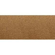 Premium Scatter Material Field Path  Beige