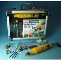 Variable Speed Rotary Tool Set