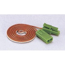 Ac Extension Cable 90cm