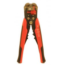 Heavy Duty Bus Wire Stripper