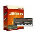 Arturia Jupiter 8v 2 Education (unit Price 1-4 Copies)
