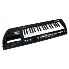Roland Lucina Ax-09 Black Shoulder Synthesizer