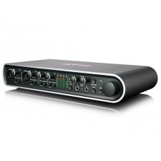 Avid Mbox Pro Education Standalone Audio Interface