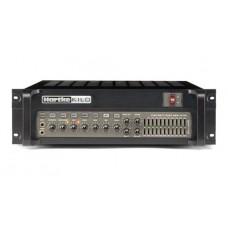Hartke Kilo Bass Amplifier Head