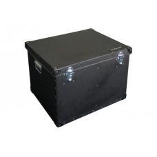 Protex Par Can Case16 Storage Case