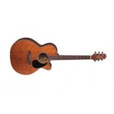 Takamine Ef440scgn Electro Acoustic Guitar - Ex-display
