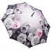 Designer Roses Cool Printed Flower Umbrella